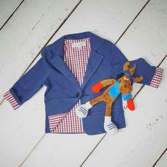 #Colbert Donkerblauw maat 98€34,95 Shop & Share & Like  www.babyfromparis.com www.facebook.com/babyfromparis  #boy #suit #boysuits #baby #babyclothes #babyclothing #colbert #babycolbert #boycolbert #boyclothes #chickboy #chicksboys #santapresent #santagifts #sinterklaascadeau #sinterklaascadeautje #cadeautjes #cadeu #babyclothing #fashionbaby #presents #babypresent #gift #shoponline #babyfromparis