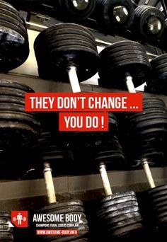 Motivation Mindwalker #Fitness #Inspiration #motivation #Fit #Workout #Gym