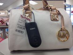 935b4f90a567 TJ Maxx Purses | Designer Handbags at TJ Maxx - February 2012 (Photos) Mk