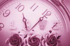 Saatlerin Anlamları 2016 - http://www.pembekalem.net/yasam/saatlerin-anlamlari-2016/  Bir çok saat konusun da bilgi ve deneyim ile edinilmiş sonuçlar vardır. bunların arasın da yer alanlardan en çok alaka görenlerden biri de saatlerin anlamlarıolmakla birlikte tarihçesi diye gider. Ülkemiz de ise yeni nesil gençlerin bir çoğunluğu saatlerin belirli manaları olduğunu düşünürler. B...  aynı saatlerin anlamları, çift saatler, saat anlamı, saat anl
