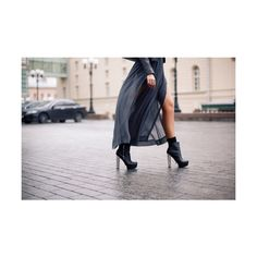 Fashion Blog ❤ liked on Polyvore