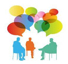 """Ποιότητα επικοινωνίας: Το """"κλειδί"""" για υγιείς και μακροχρόνιες σχέσεις. Θα ήταν ψέμα να κρύψω πως έμπνευση του άρθρου αυτού έχει καθαρά βιωματικό χαρακτήρα. Όχι μόνο γιατί και έγω ζω κα…"""