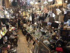 Prague 1, Antique Shops, Antiques, Antiquities, Antique, Antique Dealers