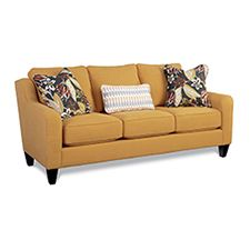 Talbot Premier Sofa by La-Z-Boy