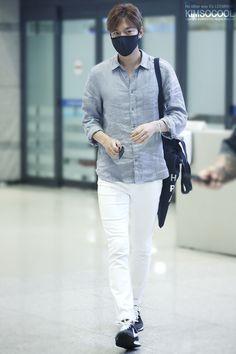 Lee Min Ho❤️