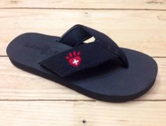 Support the rescue of animals and spread awareness of animal cruelty with Healthy Souls sandals. Made in USA www.healthysouls.org  @Healthy Souls Apparel  #healthysouls #apparel #sandals #flipflops #beach #animalrescue #charity #california #fashion #musthave #madeinusa #recyclable
