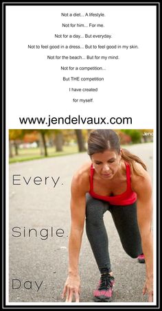 #JenDelvaux #fitnessquotes #motivationalquotes #girlieboss #lunges #lululemon #positive #positivity #wod #workouttips #fitnesstips #healthquotes #motivationalquotes