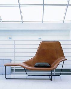 14x design stoelen die je uitnodigen even te gaan zitten