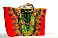 Mobilis store ~ Pin by mobilis on nakupne tašky