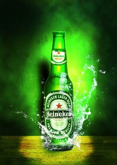 Beer Memes, Beer Quotes, Beer Humor, Stella Artois, Star Outline, Beer Poster, All Beer, Kimi No Na Wa, Lager Beer