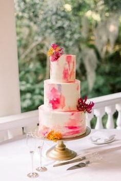4676 Best Wedding Cakes For Beautiful Brides Images In 2020