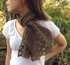 lake•salt•knit: lake•salt•knit Patterns