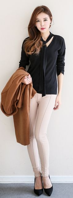 www.itsmestyle.com Asian Women Clothing Wholesale