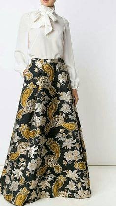 aa4adfd042c 6175 Best Modest fashion images in 2019