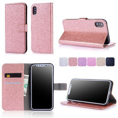 Misolocat for Apple iPhone X Flip Case Capa for iPhone 5S SE 6 6S 7 Plus Stand Cover Bling Wallet Funda PU Leather Coque-in Flip Cases from Cellphones & Telecommunications on Aliexpress.com   Alibaba Group