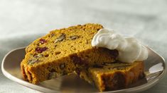 Celebrate the Season - Fall Baking  Recipe Magazine Contest 2010 shared by Charlene Chambers from Ormond Beach, FL