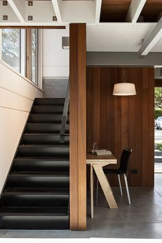 Takapuna House by Athfield Architects