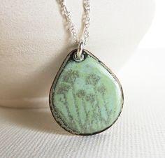 necklace-enamel-sterling-silver-lichen