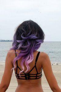 hair-dyes-ideas-love