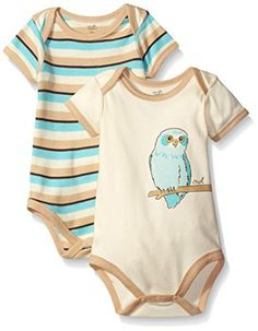 Touched by Nature 2-Pack Organic Bodysuits, http://smile.amazon.com/dp/B00KQ2LU56/ref=cm_sw_r_pi_s_awdm_DlsLxb5X43ABA