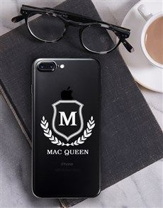 Perfect gadgets Gifts , Netflorist offers a range of gadgets Gifts. Same Day Delivery Service, Gadget Gifts, Gifts For Him, Gadgets, Personalized Items, Iphone, Cover, Gadget, Boyfriend Gift Ideas