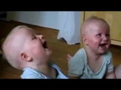 Funny baby Best Babies Laughing Video Compilation 2013 HD - http://thatfunnyblog.com/funny-kids-babies/funny-baby-best-babies-laughing-video-compilation-2013-hd/
