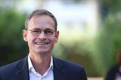 Abgeordnetenhaus-Wahl: SPD stärkste Kraft in Berlin - AfD bei12 Prozent…