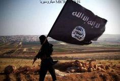 ما أبرز هزائم تنظيم الدولة في سورية والعراق