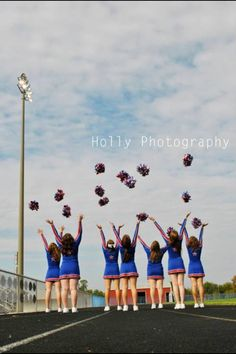 #cheer #pictures #photography #team #hollyphotography