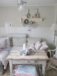 zimmer renovierung und dekoration shabby chic deko wohnzimmer, 34 besten wandtattoo <3 bilder auf pinterest | wall design, stickers, Innenarchitektur