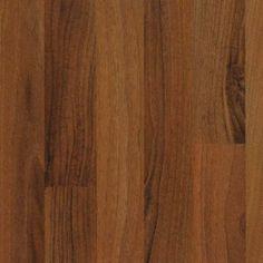 Lumber Liquidators Free Delivery