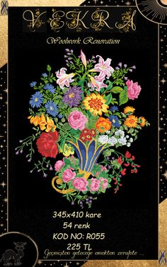 Movie Posters, Movies, Art, Art Background, Film Poster, Films, Movie, Kunst, Gcse Art