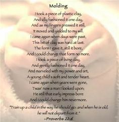Quotes About Raising Kids - Yahoo Search Results Yahoo Image Search Results