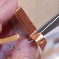 simple soldering tutorial