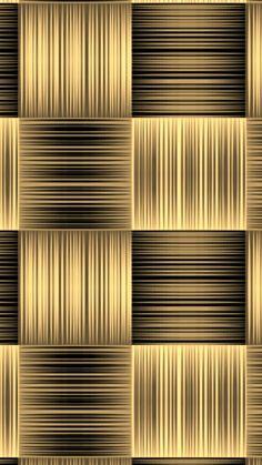 Gold Wallpaper Phone, Luxury Wallpaper, Unique Wallpaper, Home Wallpaper, Cellphone Wallpaper, Screen Wallpaper, Mobile Wallpaper, Wallpaper Backgrounds, Design 3d