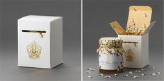pot-miel-packaging-abeille