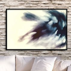 Imagine! Comfortable feel and character for your open space. Abstract decor blue art - Printables by FraBor Art at http://etsy.me/2oRYGAI Hit the link in my profile to find unique works of art! #modernart  #create  #artforsale  #artoninstagram  #painting  #art  #pic  #homedecor  #lifestyleblogger  #style  #interiordesigner  #paintingforsale  #instalove  #artstudio  #contemporarypainting  #pictureoftheday  #artistsofinstagram  #wallart  #instyle  #designinspiration  #design  #interior123…