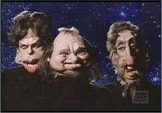 Genesis (Phil Collins)-Land of Confusion, w/ the creepy puppet video! 1990s Music, Creepy Horror, Scary, Spitting Image, Phil Collins, Horror Movies, Confused, Country Music, Country