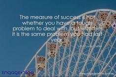 #quote #motivational