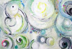 Serene Circles - Kazuya Akimoto Art Museum