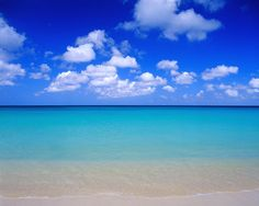 Aruba Sky and Sea   Find A Secluded Spot To Spend The Honeymoon Of Your Dreams   View Deals!