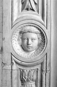 Michele-Di-Giovanni-Da-Fiesole-Decoration-S.JPG (198×300)
