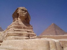 Google Image Result for http://www.guardians.net/egypt/sphinx/images/sphinx-southeast-2001.jpg