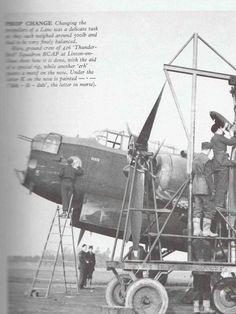 Lancaster Bomber, Cars, Autos, Car, Automobile, Trucks