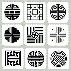 peru traditional patterns - Google leit
