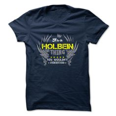 [Hot tshirt name tags] HOLBEIN Best Shirt design Hoodies, Tee Shirts