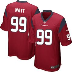 530a3c7c1d3 ... 24.99 Nike Limited Matthew Stafford White Mens Jersey - Detroit Lions 9  NFL Road nfl jersey ...