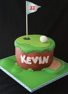 Birthday Cakes for Him | Evite