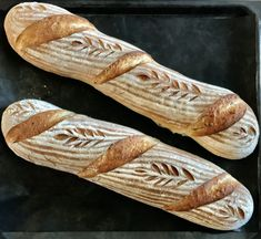 Ciabatta, Anna, Cookies, Artisan Bread, Breads, Crack Crackers, Biscuits, Cookie Recipes, Cookie