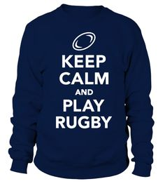 rugby ball ruck scrum Rugbys american football League Tshirt